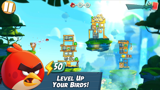 Angry Birds 2 2