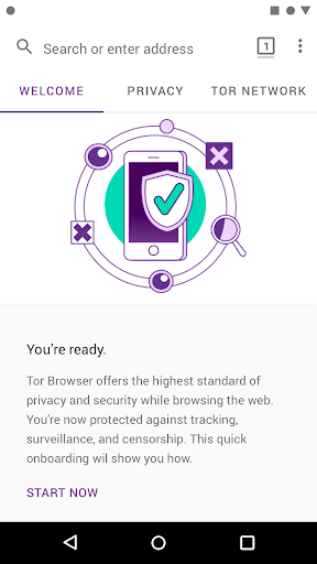 Tor Browser Official Private amp Secure 1