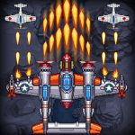 Air Force : Airplane games  Mod Apk Latest version Free
