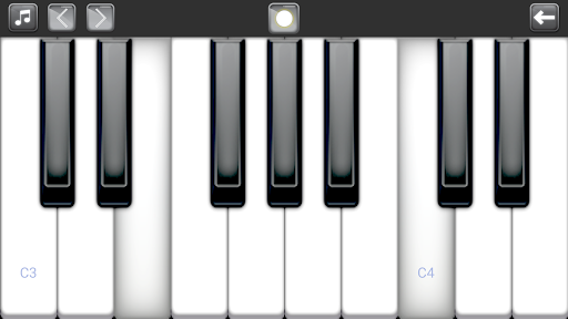 Band Live Rock – Drum Piano Bass Guitar voice 2