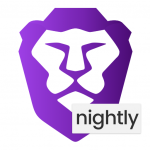 Brave Browser Nightly Apk Download APK Support Unlimited Free