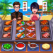 Cooking Chef Food Fever  Mod Apk Latest Full Version New game