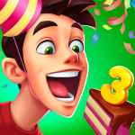 Cooking Diary®: Tasty Restaurant & Cafe Game  Mod Apk Latest version Free Download