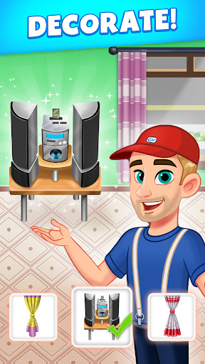 Cooking My Story – New Free Cooking Games Diary 1