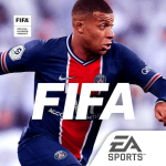 FIFA Soccer Mod APK Unlimited Money Everything Download