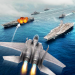 Fighter Jet Air Strike New 2020 VR Mode APK with free download