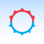 Foreca Weather Apk Mod for Android XdroidApps