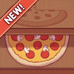 Good Pizza Great Pizza Mod APK Unlimited money Free Download