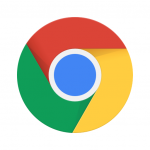 Google Chrome: Fast & Secure APK  Mod Luckymodapk Unlimited Download