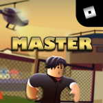 MOD MASTER for Roblox  Mod Apk Latest Version Free Download