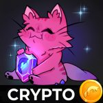 Merge Cats Earn Crypto Reward APK Download Latest Version Free Download
