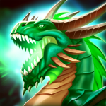 Might & Magic: Era of Chaos Tactical RPG  Mod Apk Latest version Free Download
