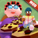 Mod Grandma House Obby Escape Tips Unofficial Mod Apk Latest version Download