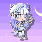 outfit ideas gacha life mod app download for pc / android free
