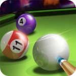 Play the Best Pooking Billiards City Games Online