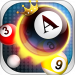 Pool Ace 8 Ball and 9 Ball Game MOD Unlimited Money Free Download