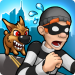 Robbery Bob Sneaky Adventures Mod Apk Latest Version Free Download New Game