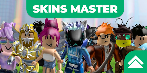Skins for roblox 1