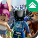 Master skins for Roblox MOD APK Unlimited Money