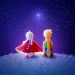 Sky Children of the Light Apps on Google Play Latest Version Free Download