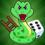 Snakes and Ladders Free Board Games Mod Apk Latest version  Free Download