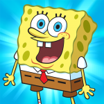 SpongeBob's Idle Adventures MOD free purchases Unlimited Free Download