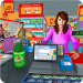 Super Market Grocery Shopping Mall Family Game Mode APK Unlimited Money Free