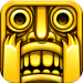 Temple Run (MOD. Unlimited Money) download free