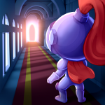 Tricky Castle: Puzzle Adventure on Windows PC Download Free