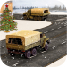 truck driver army game 2021 mod apk full version Free