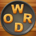 Word Cookies MOD много монет ANDROID Free Download