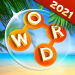 Wordscapes Apk Mod Unlimited Money/Adfree Latest version Free Download