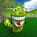 iNibby Nibble: Play Fun Retro Snake Games Free Mod Apk Latest version