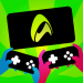 airconsole tv gaming console mod all level premium (unlocked money)  Full Version free download apkappmods