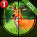 Animals Shooting New Game 2021 Mod Apk Latest version New Game