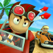 Beach Buggy Racing Free Game No Ads (unlimited Many)