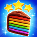 Cookie Jam™ Match 3 Games  Mod Apk Latest Version New Game Free Game