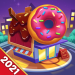 Cooking World: New Games 2021 & City Cooking Games  Mod Apk Latest Version Free Download