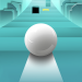 Crazy Ball 3D Mode APK Unlimited Money For Free Download