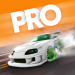 Drift Max Pro Car Drifting Game with Racing Cars Mod Apk(Unlimited Money) free on android