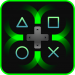 game booster apk mod (free purchase) full version free download apkappmods