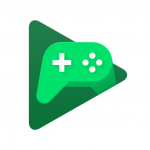 Google Play Games Mod Apk Latest Full Version Free Download