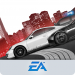 Need for Speed™ No Limits Mod Apk Latest Full Version New Game
