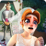 Penny and Flow Finding Home Mode APK Unlimited Full Version Free