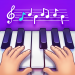 Piano Academy by Yokee Music  Mod Apk Latest Full Version New Game