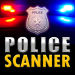 police scanner mod apk paid unlimited money download