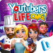 youtubers life gaming channel go viral mod apk free download